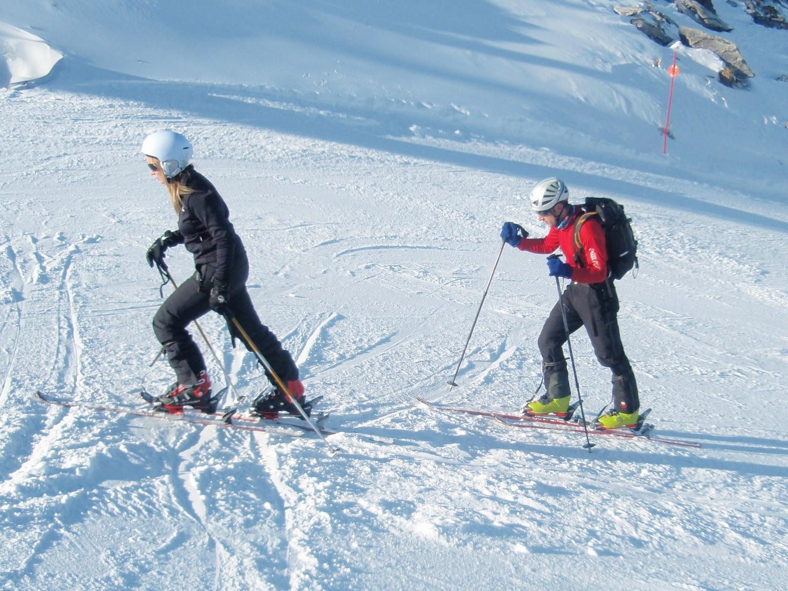 Pistas Ski Andorra Ski Andorra Difunde Las Reglas