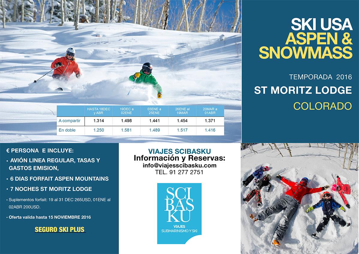 Alojamiento en la nieve descargar de forma gratuita y sin - Alojamiento en la nieve ...