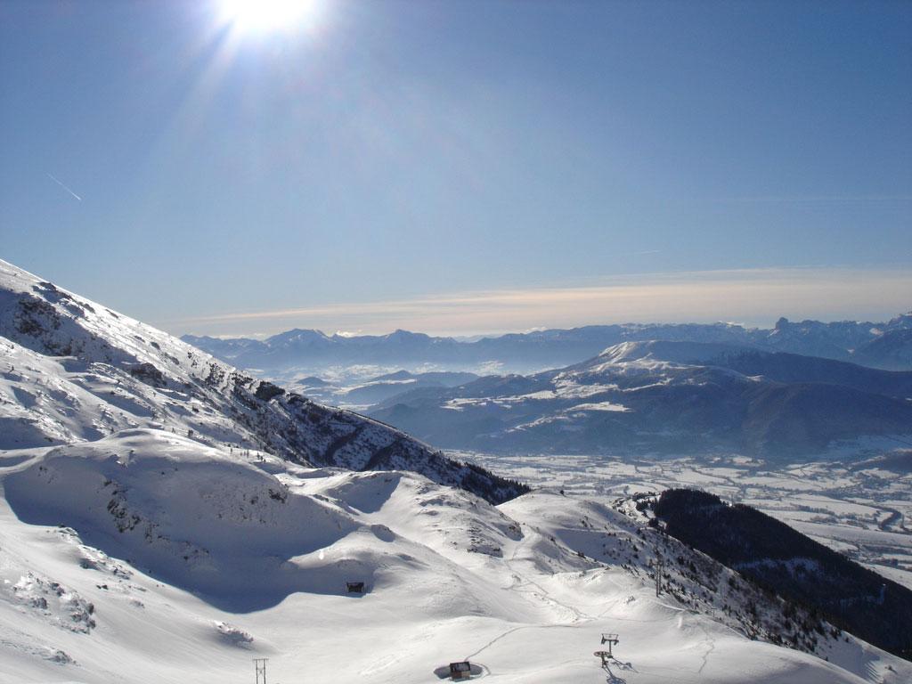Alpe du grand serre lugares de nieve - Office du tourisme alpes du grand serre ...