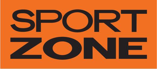 Citaten Sport Zone : Sport zone todo tu equipamiento para la nieve al mejor