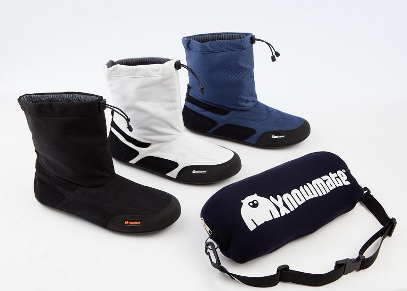 Que significa boots en español