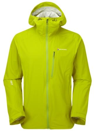 entre las novedades de esta temporada destaca la minimus stretch jacket para hombre y mujer una chaqueta tcnica ligera y fabricada en pertex