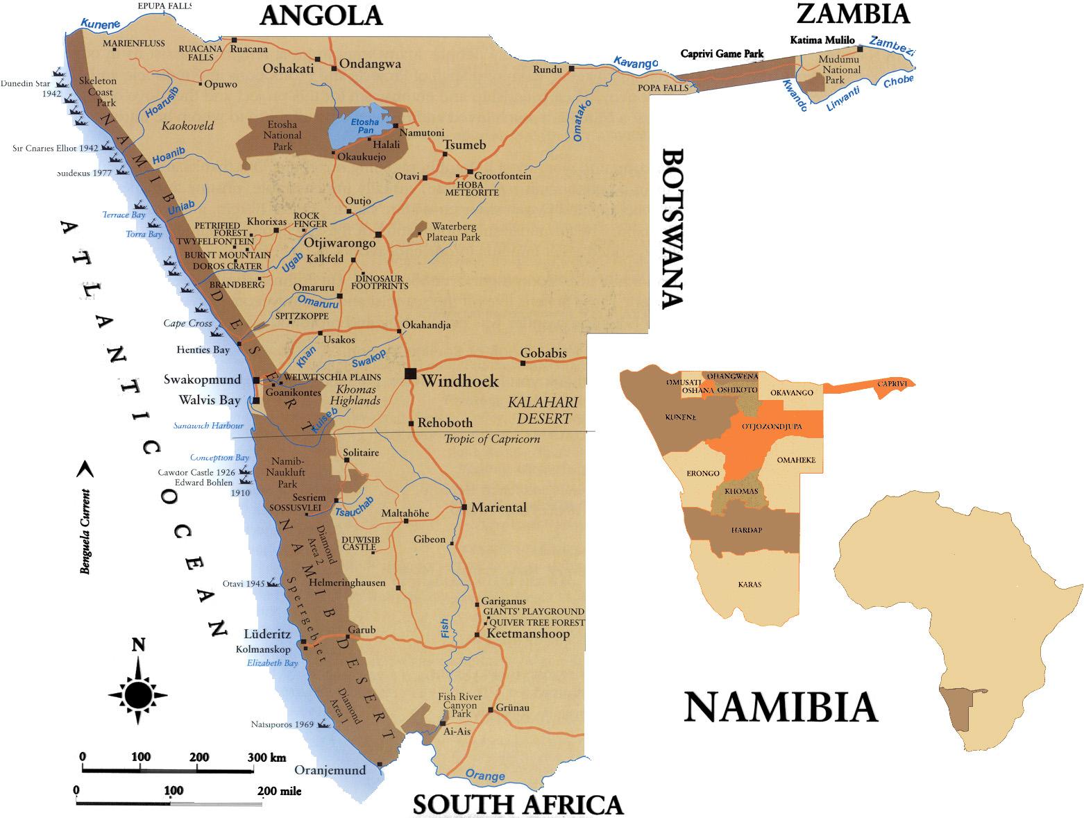 namibia-mapa.jpg
