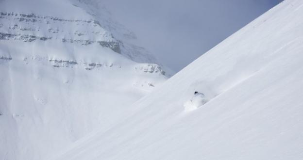 4 resorts de esquí se suman a Powder Alliance, un potente programa de forfaits recíproco