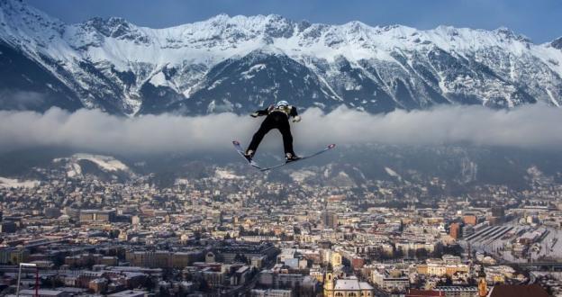 Innsbruck vota no a los Juegos de Invierno, un duro golpe para sus impulsores