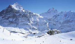 Las grandes de Berna bajan el Forfait de Temporada a 666 CHF para atraer esquiadores