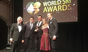 Vallnord, mejor estación de esquí de Andorra para el World Ski Awards