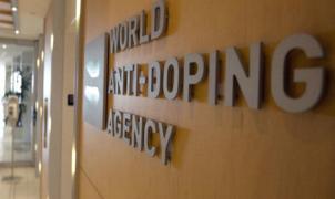 17 agencias antidopaje exigen la exclusión de Rusia de los Juegos de Invierno de 2018