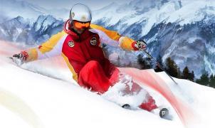 Austria ante los tribunales de la UE por las restricciones a los profesores de esquí extranjeros