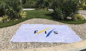 Congreso FIS de Portoroz: Fijadas las fechas de las pruebas internacionales para España