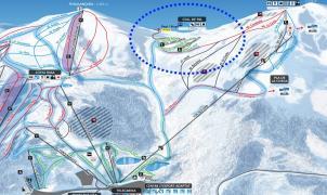 El telesilla de acceso de La Molina a Coll de Pal será una realidad en el invierno 2018-19