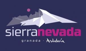Sierra Nevada se inspira en el Veleta para renovar su imagen