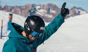 Los Riders de Snowboard Cross de RFEDI estarán en la 2ª Cita de Copa del Mundo de Solitude