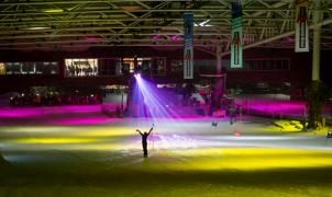 Nace la Gala en Honor al Deporte de Nieve, se celebrará en Madrid Snowzone