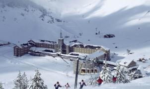 Vall de Núria: balance invierno e inversiones para la próxima temporada