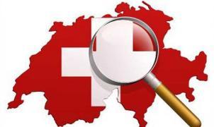 El turismo invernal en Suiza parece remontar el vuelo según los últimos datos