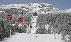 Vail Resorts sigue de compras, adquiere Stowe en la Costa Este de EEUU