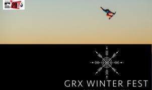 La música del Winter Festival de Granada animará los Mundiales Freestyle de Sierra Nevada