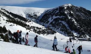Vallter 2000: balance invierno e inversiones para la próxima temporada