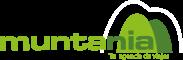 Logo Muntania Outdoors