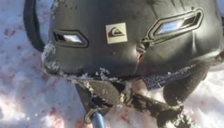 Prisión para el snowboarder francés por agresión a un esquiador español en Soldeu