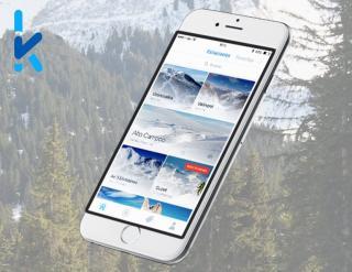 Snowcheck, mucho más que una App meteorológica para la nieve