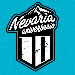 Nevaria 2016 abre hoy sus puertas en su décima edición