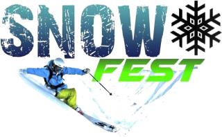 ¡No te pierdas el Snowfest Espot! del 2 al 5 de Febrero en Espot