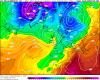 Avance Meteorológico: Previsión para la Semana Santa en la Península