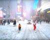 El vídeo que lo está petando: Ripando en New York