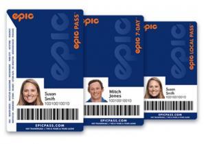 EPIC PASS: el dominio esquiable más grande del mundo