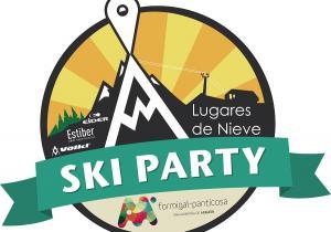 Llega la LdN SKI PARTY 2017. ¡Nos vamos a Formigal-Panticosa!