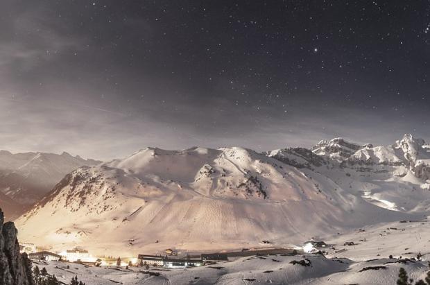 5 resorts de esquí medianos del Pirineo, los campeones del peso medio cara a cara