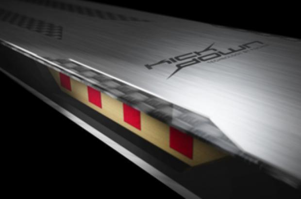 Nuevo Fischer C-Line: el esquí que se adapta al esquiador
