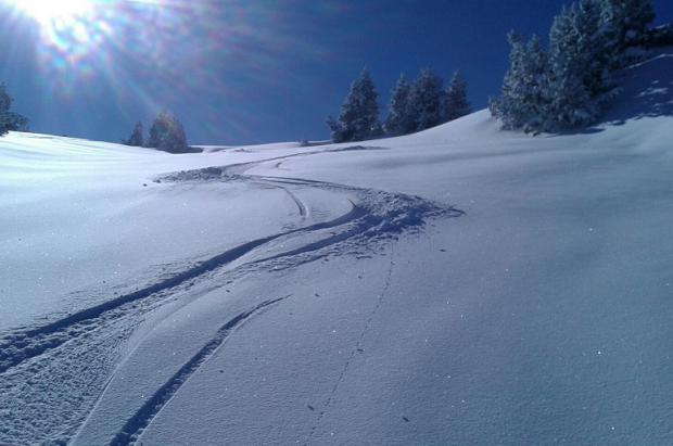 Port del Comte te espera para que tengas tu primera experiencia de esquí con nieve y sol