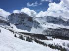 Sunshine Village/Banff