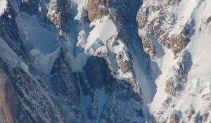 Gran Paradiso: trekking por los Alpes más salvajes