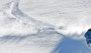 Semana de esquí en Sierra Nevada