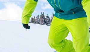 Descubre Aspen y La Tormenta Perfecta