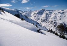 Ax 3 Domaines: La perla de los Pirineos franceses mira al sur, modernizada y con la mejor nieve