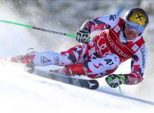 Nueva colección esquís Atomic 2017