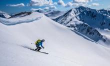 Nuevos calcetines de esquí Lorpen: stop al frío y a la humedad