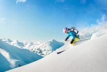 Mi seguro de esquí: ¿Lo compro en la estación o a través de una aseguradora?