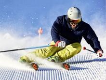 Nueva colección de esquís Völkl 2017-2018