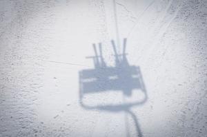 Aramón Cerler se propone cambiar la cultura de ¡NO esquiar en primavera!