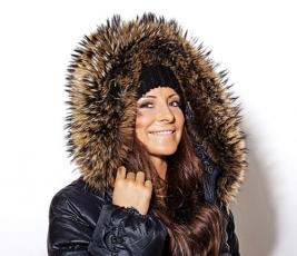 Entrevista a Alexandra Jekova, una snowboarder olímpica