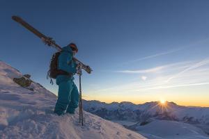 ¡Este año sí!, en Semana Santa la mejor opción es ir a la nieve