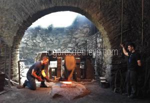 Bus Turístic: La Andorra cercana y desconocida