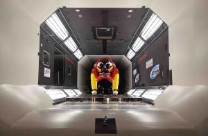 10 datos increíbles sobre el Kilómetro Lanzado, la Fórmula 1 del esquí