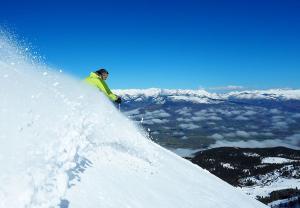 Llega la Semana Santa más tardía y más nevada de la última década. ¿Te la vas a perder?